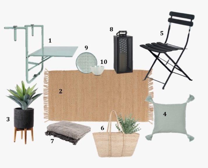 casa_y_diseño_balcón_mini_moodboard_cristina_porres_interiors