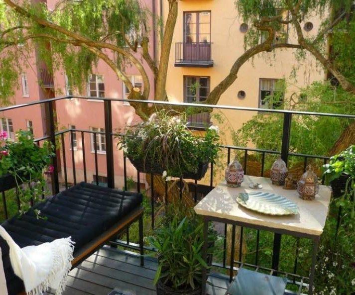 casa_y_diseño_terraza_mini_cristina_porres_interiors