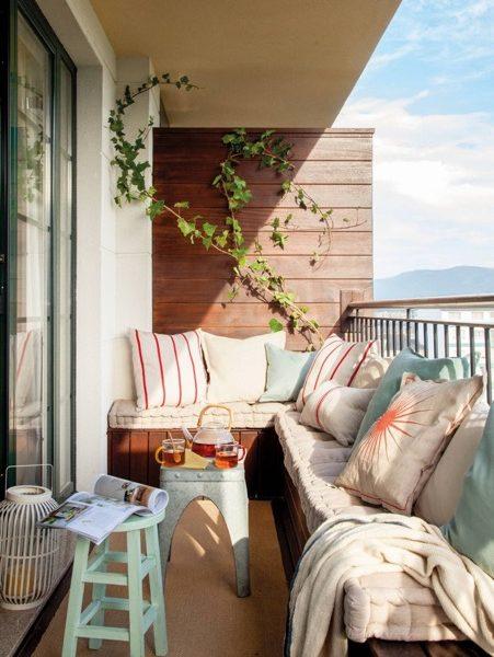el_mueble_terraza_pequeño_cristina_porres_interiors
