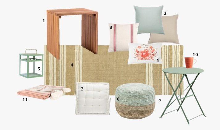 el_mueble_terraza_pequeño_moodboard_cristina_porres_interiors
