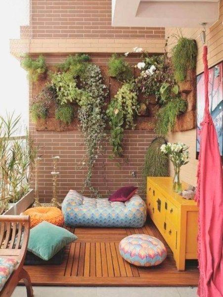 terraza_mediana_cristina_porres_interiors
