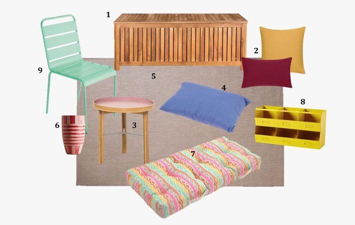 terraza_mediana_moodboard_cristina_porres_interiors