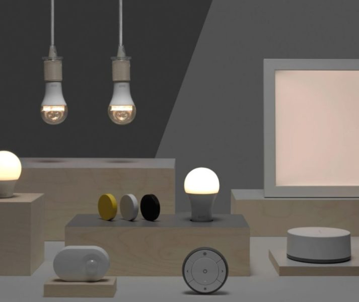 ikea_smart_lights_cristina_porres_interiors
