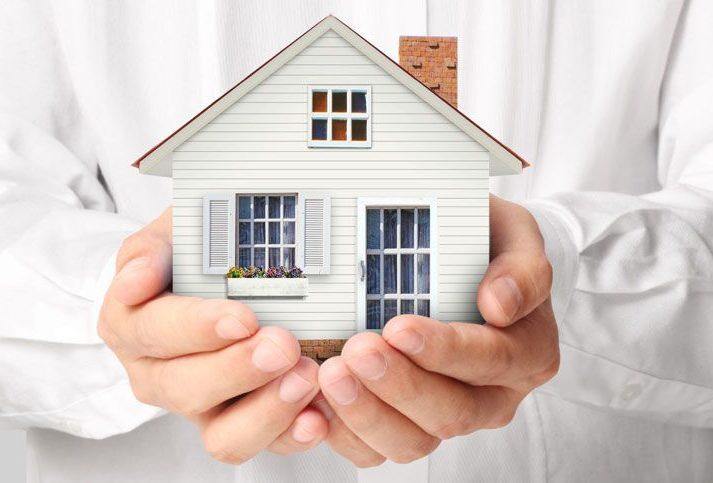 mejorar-seguridad-casa-cristina-porres-interiors