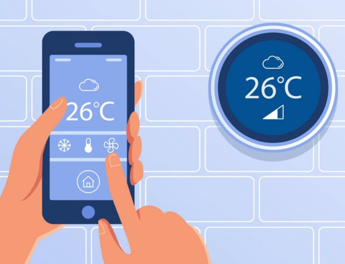 termostato-inteligente-cristina-porres-interiors